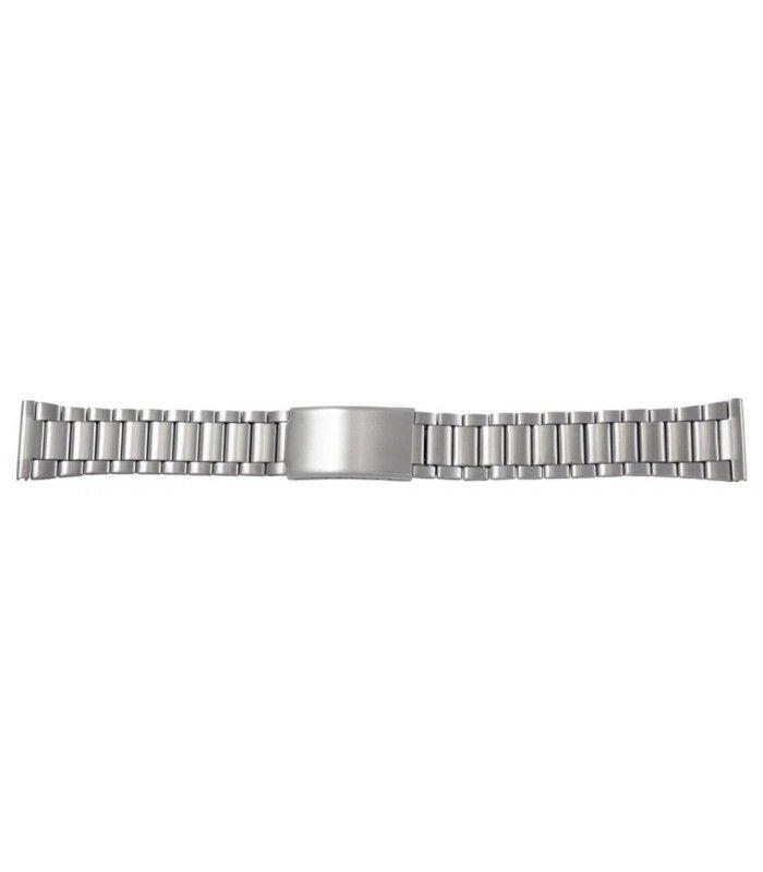 Pulseiras metálicas para relógio, Diloy A12