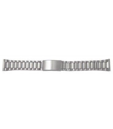 Uhrenarmband aus Metall Ref A12