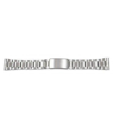 Uhrenarmband metall Ref A53