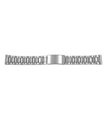 Braceletes para relogios Ref A54