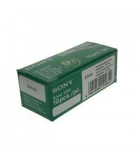 Pila o batería para reloj Sony 357