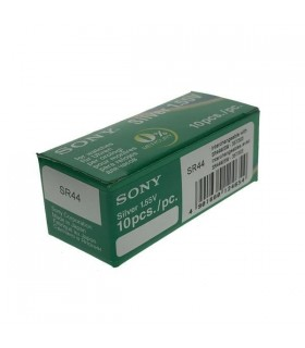 Battery for watches Sony 357
