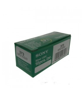 Batteria Sony 373