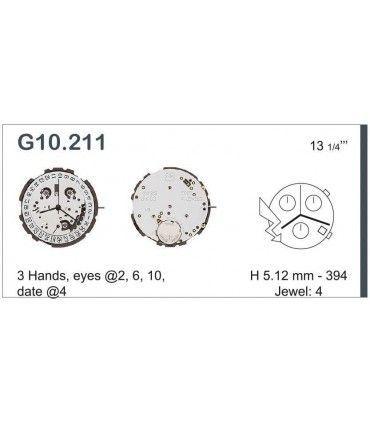 G10.211