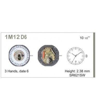 1M12D6