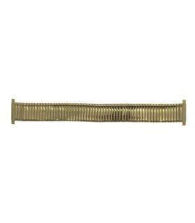 Cinturino orologio acciaio Ref 1715X