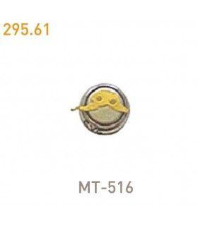 Kondensator CA295.610