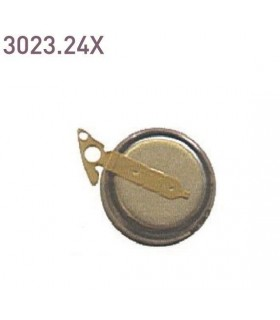 Capacitor 3023.24X