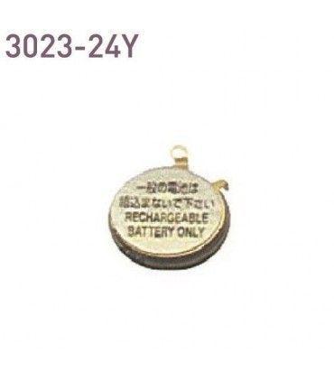 Capacitor 3023.24Y