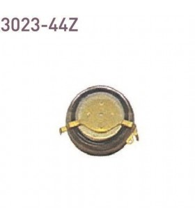Capacitor para relógio CA 3023.44Z