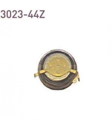Capacitor 3023.44Z