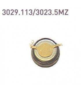 Capacitor para reloj 3023.5MZ