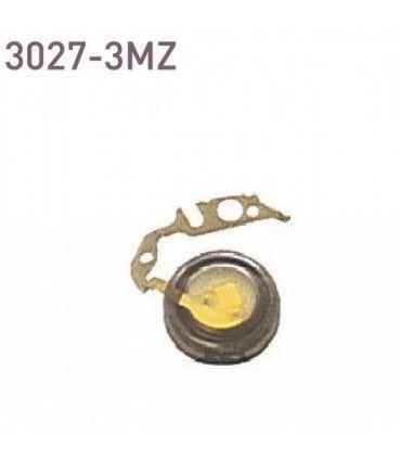 Capacitor 3027.3MZ