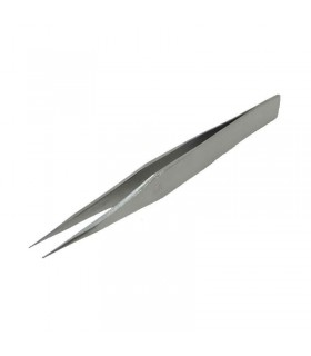 Tweezer for jewelers TW.76