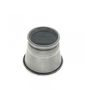 Lens LU.139 for watchmakers, jewelers and artisans in general.