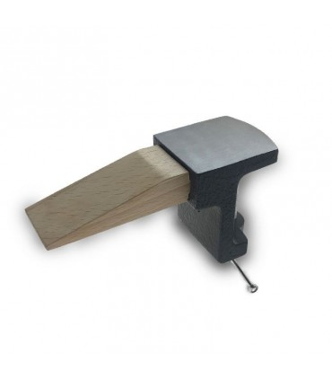 Bench Peg And Anvil ET.375