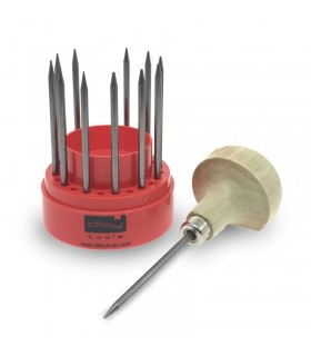Beading Tools Set 12 DIloytools