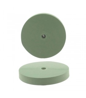Jewelry-making-tools-Silicone-Flat-Disc-and-Extra Fine-Silicium-Carbide-Diloytools 11XF