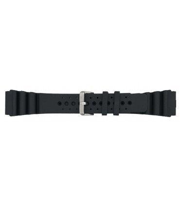 Correa reloj Casio Compatible Ref CIT2