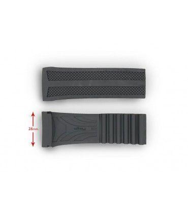 Cinturino Casio compatibile Ref CR7