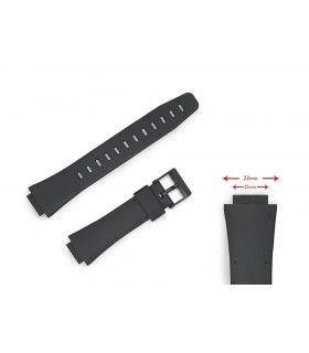 Cinturino Casio compatibile Ref 311A2