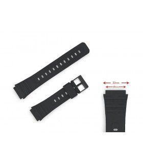 Bracelet Casio compatible Ref 284P1