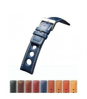 Lederarmbänder für Uhren, Diloy P355