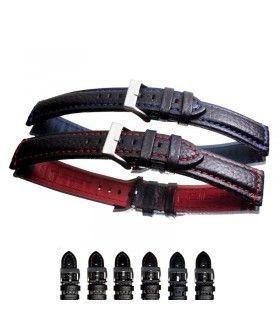 Pulseiras para relógio, Diloy 394