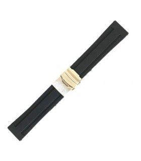 Silicon watch straps Ref BR36