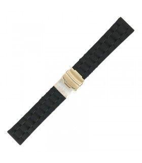 Silicon watch straps Ref BR31