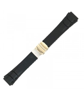 Silicon watch straps Ref BR33