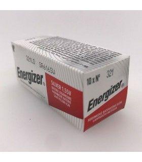 Batteria Orologio ENERGIZER 321/SR616SW