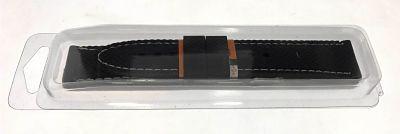 empaquetado correa de reloj de silicona