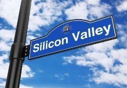 Nuevos modelos de Correas de Silicona para Reloj