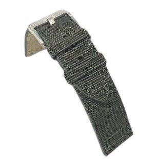 Kevlar Watch Straps