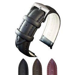 Cinturini orologio classico